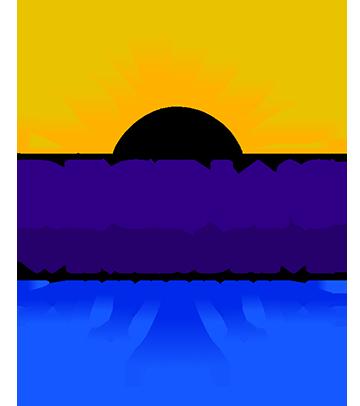 Regina's Winter Drive